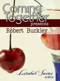 Coming Together Presents Robert Buckley