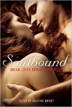 Soulbound: Dream Lover Romance for Women by Kristina Wright (Ed)
