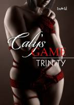 Caly's Game by Trinity