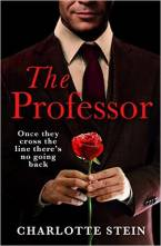 The Professor by Charlotte Stein