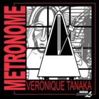 Metronome by Véronique Tanaka