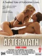 Aftermath | Adult DVD
