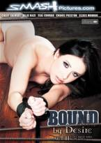 Bound By Desire: Act 2 - Collared And Kept Well | adult dvd
