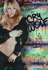Cry Wolf porn video