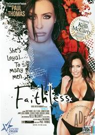 Faithless Movie | Vivid porn video