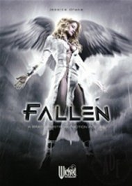 Fallen | Wicked Pictures porn video