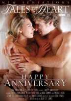 Happy Anniversary | Adult DVD