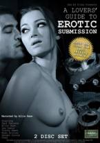 A Lovers' Guide To Erotic Submission | Sex Guide
