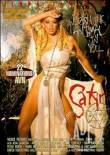 Satyr Movie