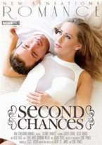Second Chances, adult dvd for couples