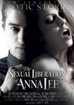 The Sexual Liberation Of Anna Lee