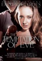 The Temptation Of Eve | adult dvd