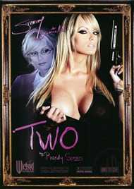Two Movie | Wicked Pictures porn video